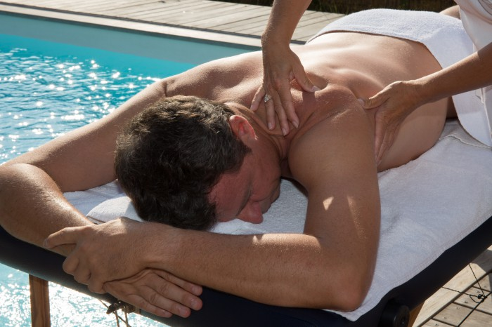 massage érotiques massage génital